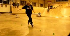 chrissy_sondershausen_skate_arena09