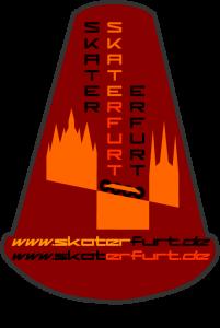 cone-logo-3_2_tshirt